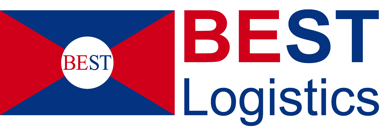 BEST logistics Sp. z o.o.
