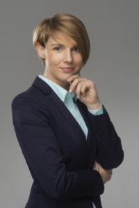 Monika Foryś