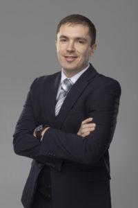 Piotr Bossy