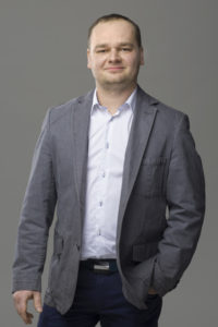 Wojciech Winnicki