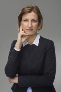 Alicja Waszczyk